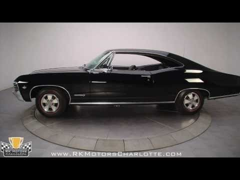Pin On American V8s