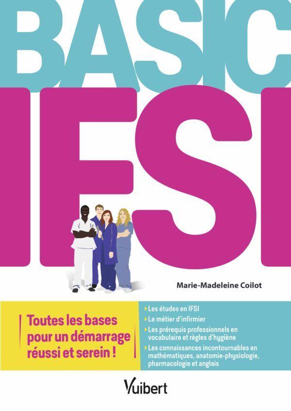 Basic IFSI - Fiches IDE   Pharmacologie, Anatomie ...