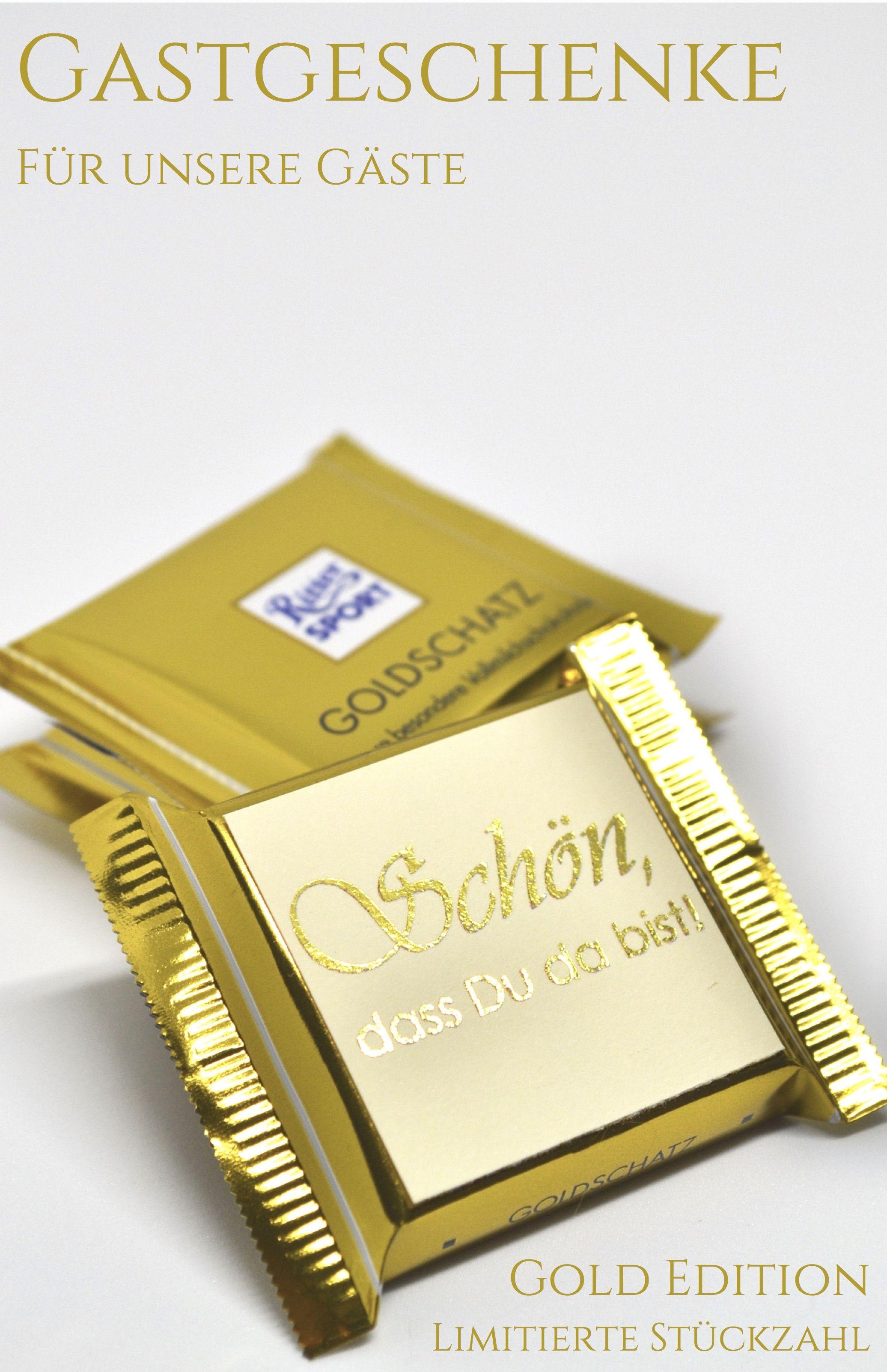 Regalos de boda en oro, barras de chocolate, con refinamiento de oro, chocolate, regalo …