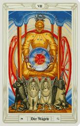 Www Tarot Kartenlegen Kostenlos