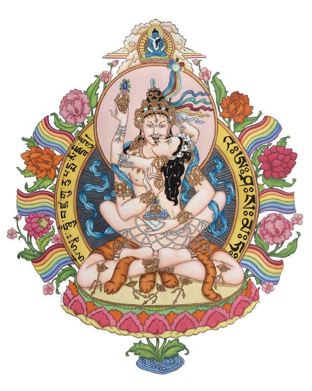 Pdf buddhism
