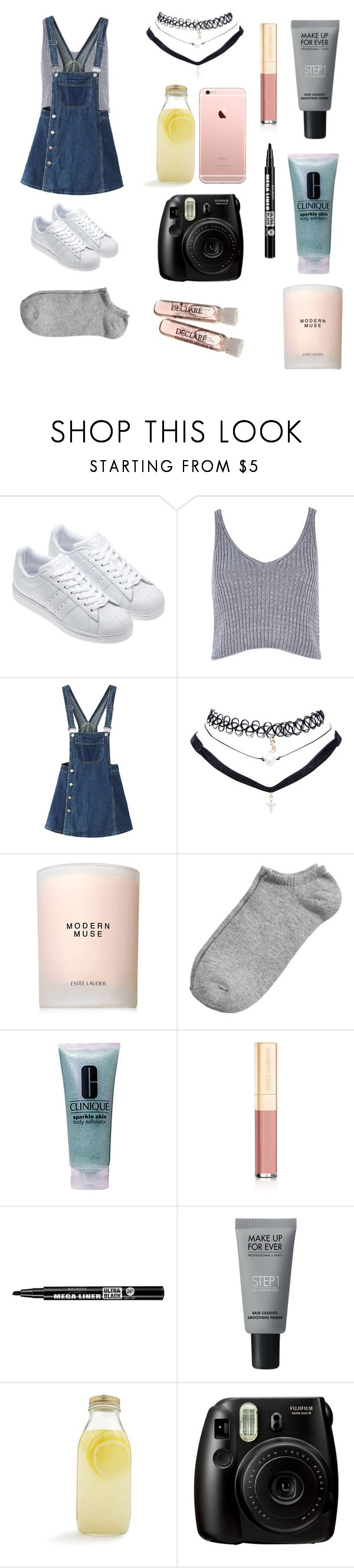 """Prety girl 2"" by yulidounut liked on Polyvore featuring"