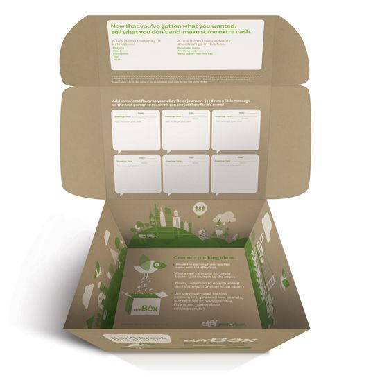 ebay box packaging design nice package pinterest