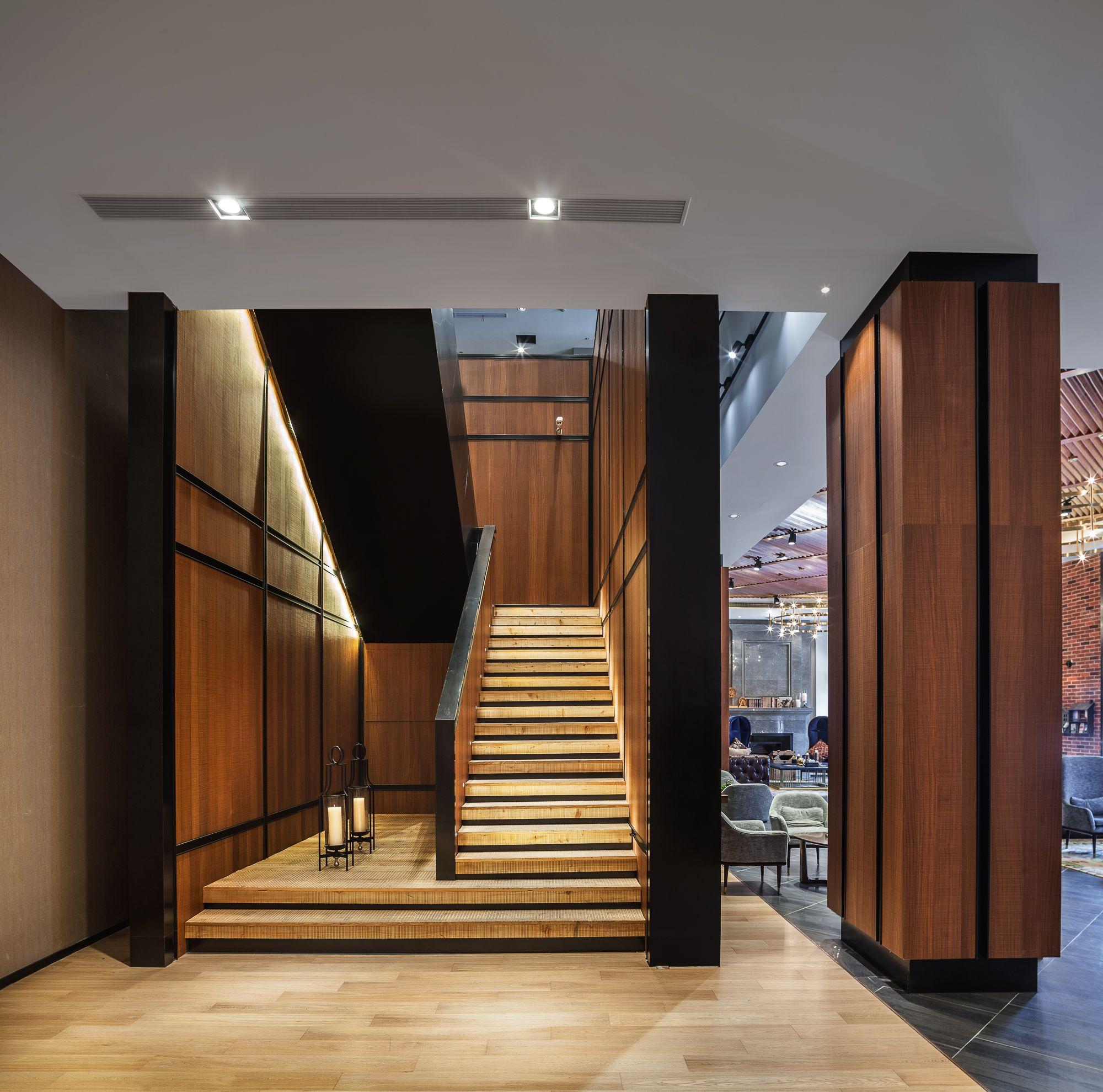 Stair Designs Railings Jam Stairs Amp Railing Designs: DOME&ASSOCIATES Www.domecn.com