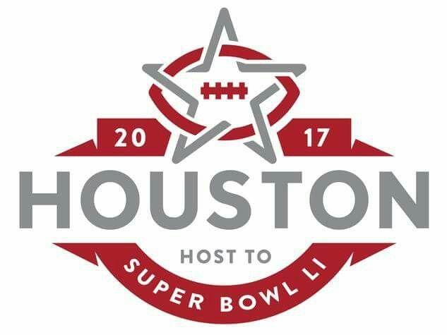 Houston we have Kickoff