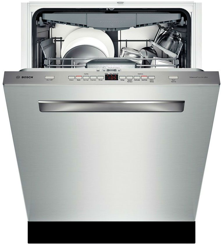 Suggested Replacements For Shp65tlx Built In Dishwasher Best Dishwasher Steel Tub