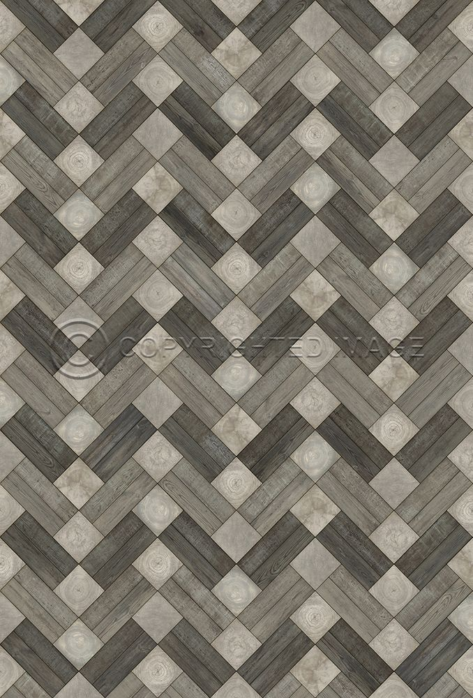 floor elegant ideas classic images cloth floors pinterest best vinyl new of than on cloths modern combinations vintage