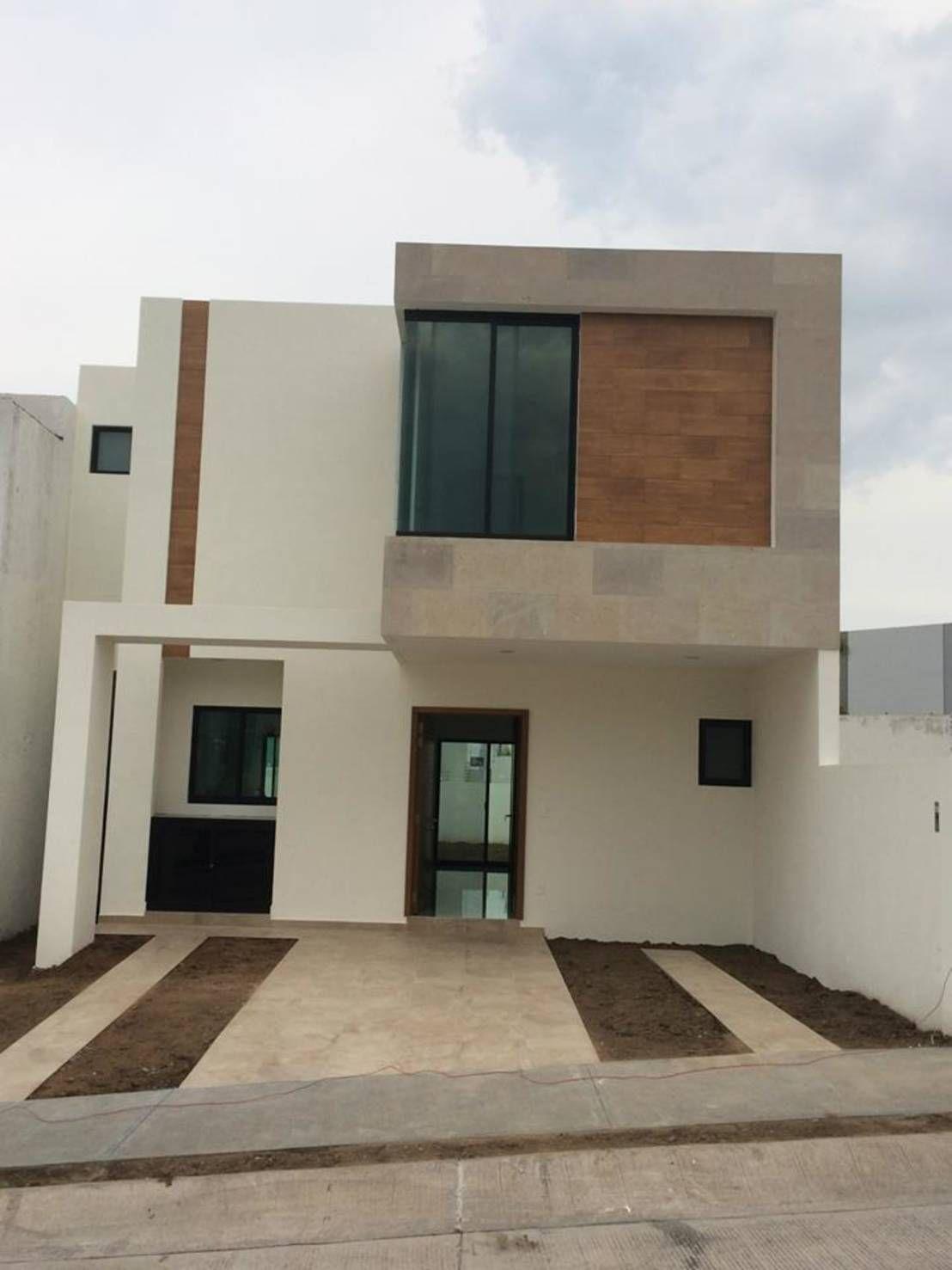 M laga 03 casas modernas de disain arquitectos decoracion pinterest casas casas - Casas prefabricadas en malaga ...