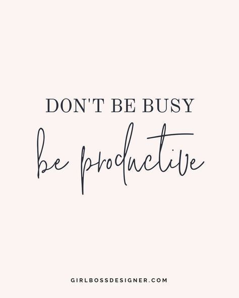 Boss Lady Quote