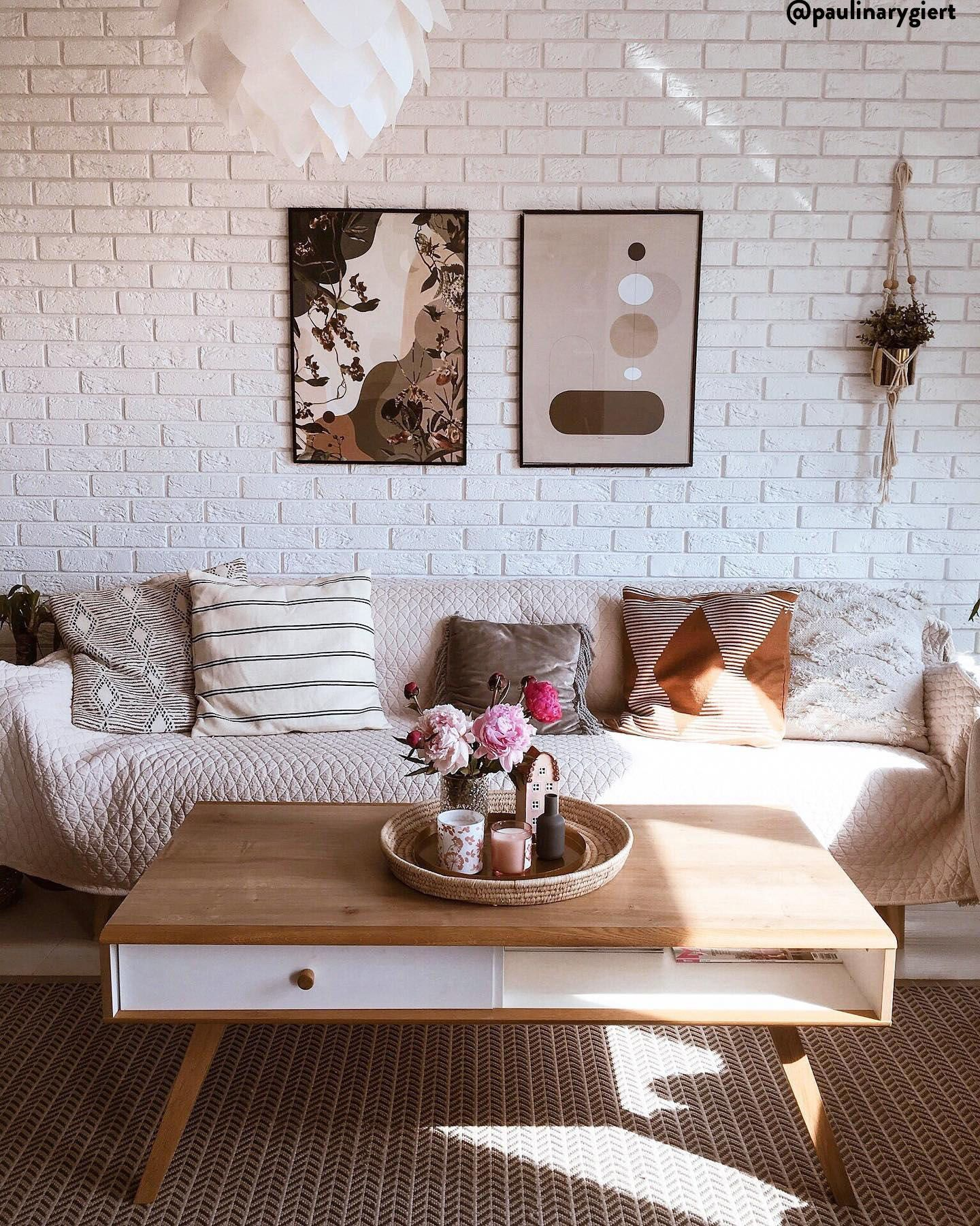 Wohnzimmermöbel ♥ online kaufen: Designstücke  WestwingNow in