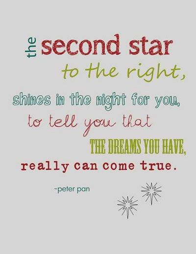 18 beautiful peter pan quotes with images movie quotes pinterest quotes peter pan quotes and inspirational quotes