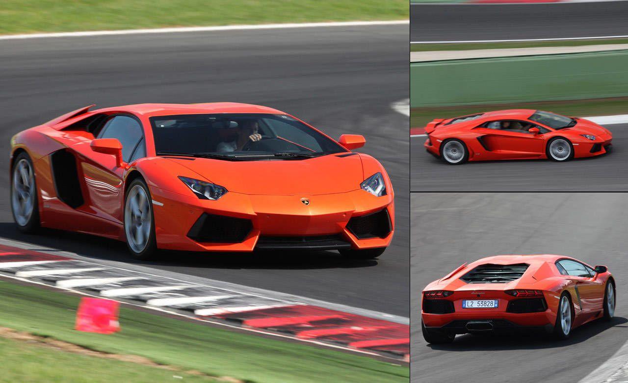 Lamborghini pictures 2012 aventador lp700 4 rabbioso - 2012 Lamborghini Aventador Lp 700 4