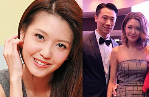 korean actors dating foreigners