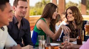 gratis online dating site instant chat dating site logo ideer