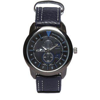 5148c88e6c02 Compra Reloj Royal London Polo Club Caballero Marino Modelo RLPC 2604 A  online ✓ Encuentra los