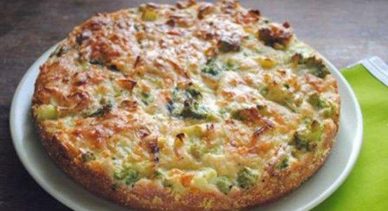 http://www.bajecnerecepty.sk/recipe/fitness-brokolicova-torta-bez-muky/
