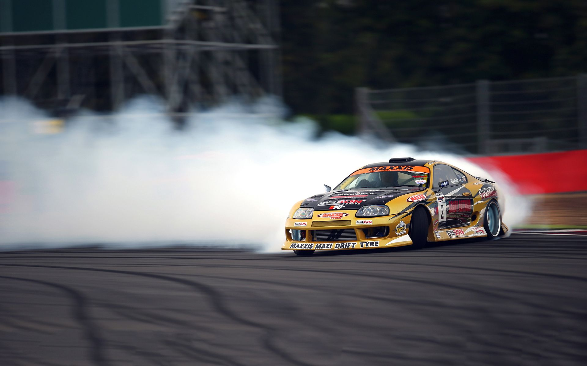 Supra Drift Wallpaper For Mac Vzz With Images Toyota Supra