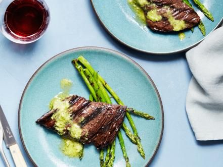 Recipes you can cook from scratch in 15 minutes food network 15 get a whole weeks worth of lightning fast dinner ideas with food network kitchens 15 forumfinder Choice Image
