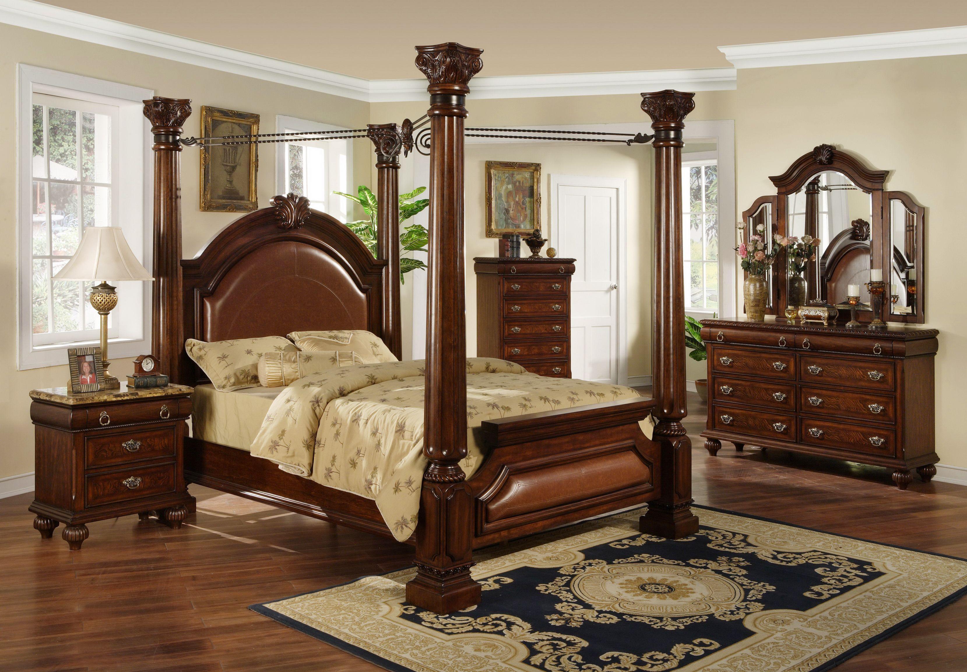 10+ images about bedroom sets on pinterest | master bedrooms