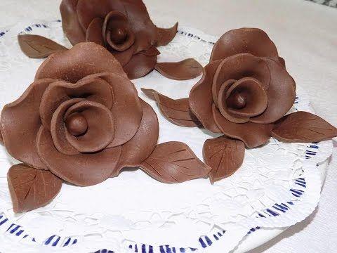 شوفو معي كيف زينت كيكة دانتيل الشوكولا Chocolate Lace Cake Inspired By Julia M Usher Youtube Cake Decorating Techniques Cake Decorating Cake