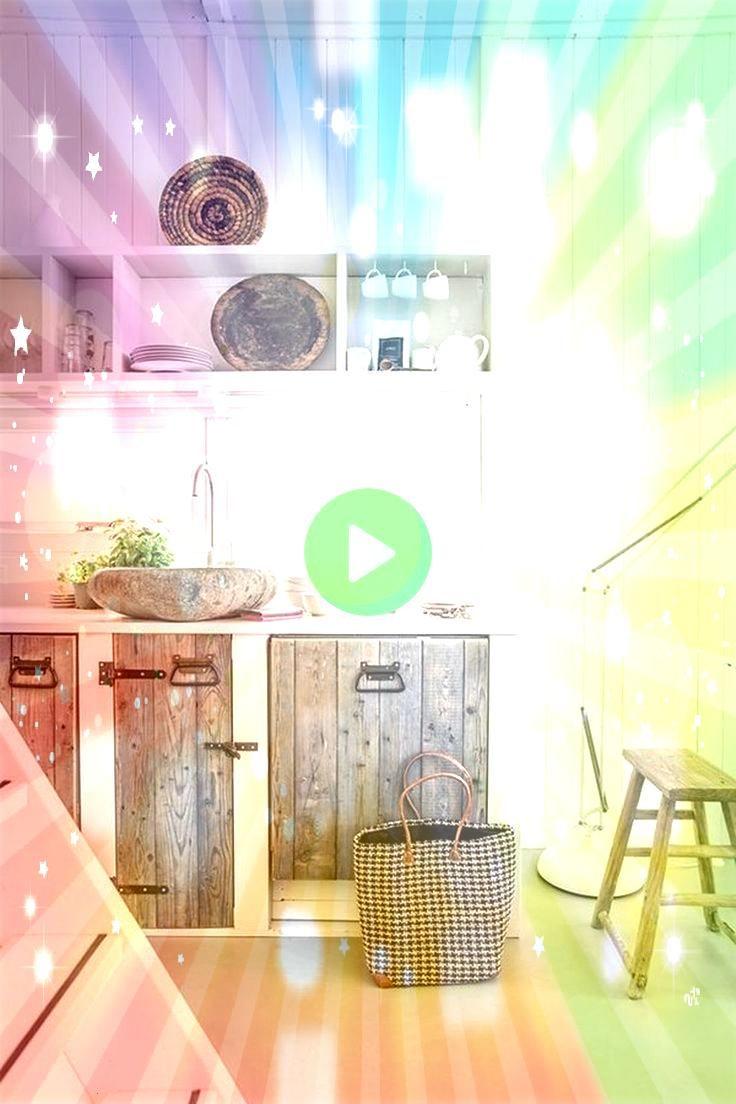 Genius Small Cottage Kitchen Design Ideas  44 Genius Small Cottage Kitchen Design Ideas 44 Genius Small Cottage Kitchen Design Ideas  44 Genius Small Cottage Kitchen Desi...