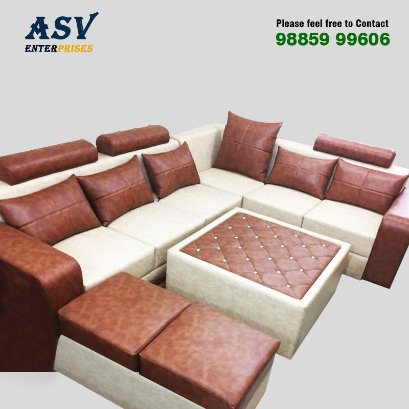 New Stock Available Http Www Asventerprises Co In Furniture Sofa Officefurniture Chairs Furniture Office Furniture Cool Furniture