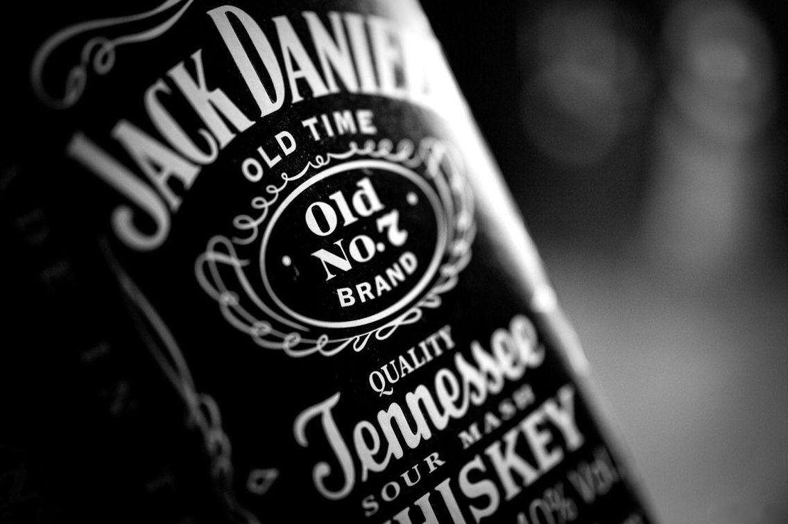 Jack Oconnell