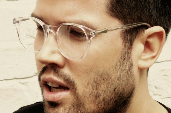 Os Oculos Masculinos Em Alta Pra 2015 Oculos De Grau Masculino