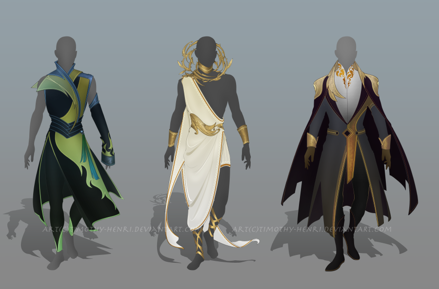 Pin By Blueink On Sketches Character Design Fantasy Clothing Character Art