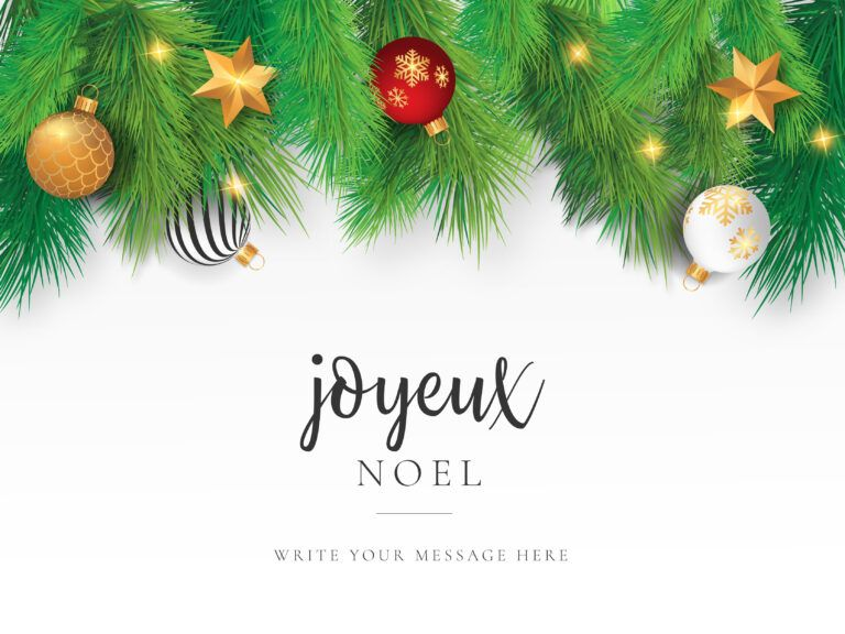 Christmas Card Template Free Vector Zonic Design Download With Regard To Adobe Holiday Card Template Christmas Card Templates Free Christmas Card Template