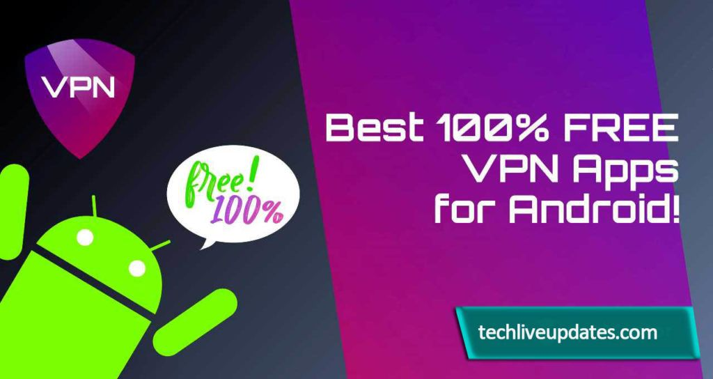 6db614d2aac3e07dd2645c76a3c88a23 - What's The Best Vpn App For Android