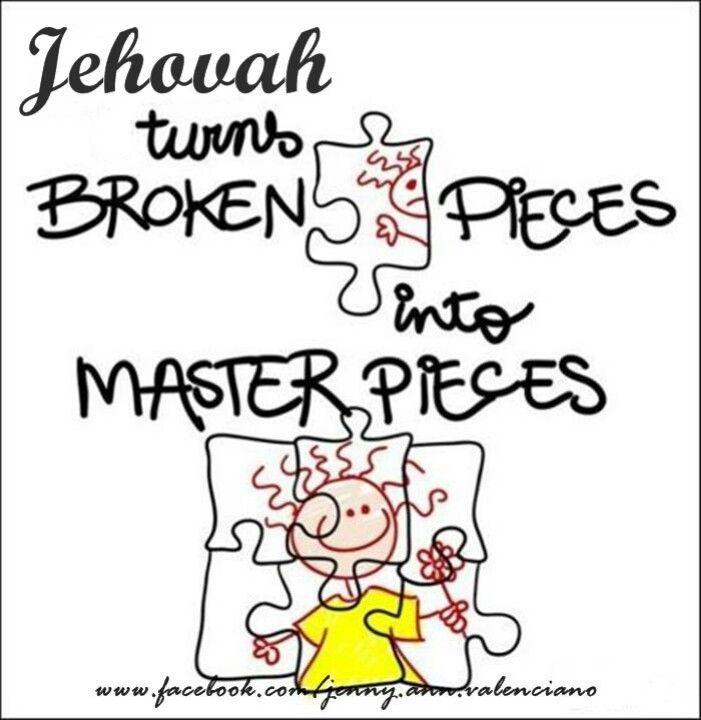 1959 best jw images bible verses jehovah witness scripture verses Pioneer Medicine
