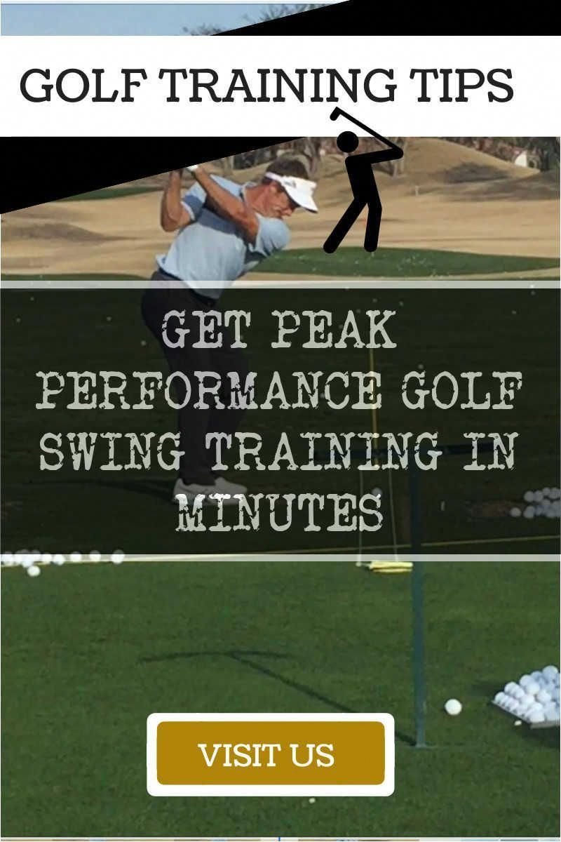 Discover even more details on golf tips browse through