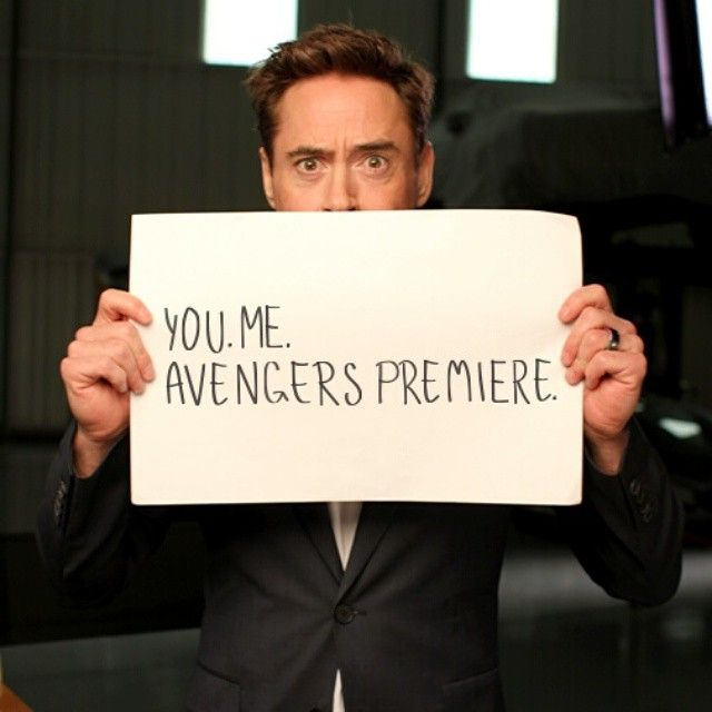 RDJ for his current Omaze charity campaign for Julia's House children's hospice.  Enter at www.omaze.com/RDJ