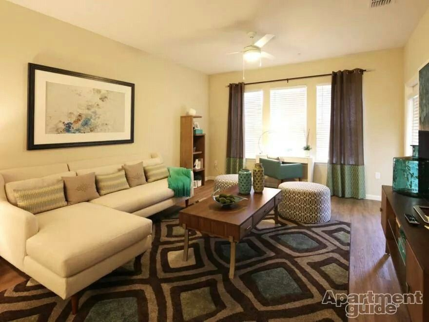 Citra Apartments At Windermere Florida Layout Rooms Home Decor