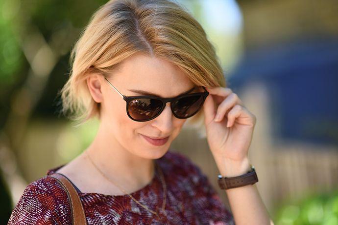 d888ee2aa3645  RayBan 4171  Women s Erika Wayfarer Sunglasses Sale price is S 96.88………… Shop Today!!!