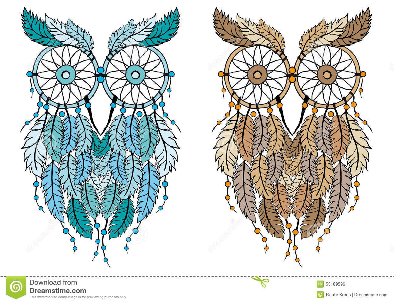 What Is A Dream Catcher Impressive Dream Catcher  Google Search  Embroidering W Beads  Pinterest Design Ideas