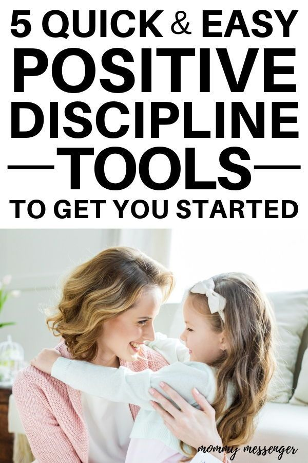 Photo of Positive Discipline Simplified: A Beginner's Guide for Proactive Parents