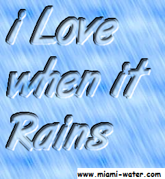 I Love Rainy Days When You Can Stay Inside And Watch It Rain It Always  Feels Like Everything Is Being Cleansed And Washed Clean Of The Pollen Dirt  And Dust ...