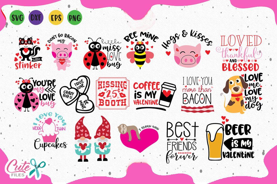 Download Premium and Free Design SVG Files: cricut cutie bug svg