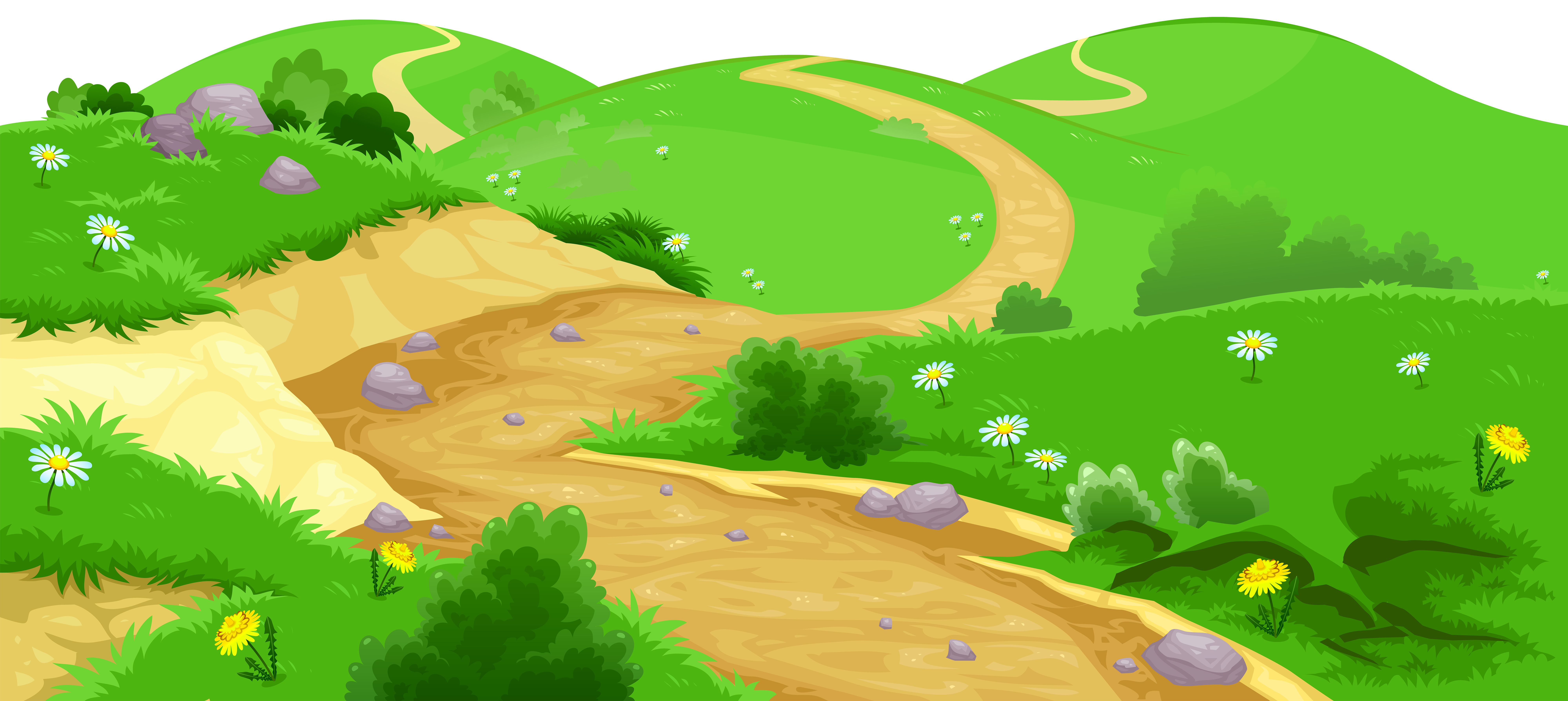 Valley Ground Transparent Png Image Gallery Yopriceville High Quality Images And Transparent Png Free Clipart Png Images Free Clip Art Image