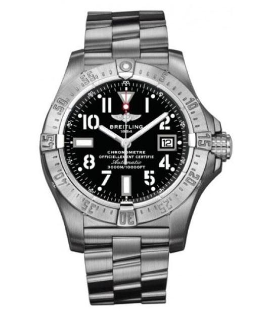 A technical and original touch of style. https://www.facebook.com/CertifiedWatchStore?