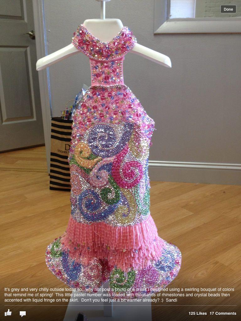 Sondra celli bling   Gypsy   Pinterest   Kleider