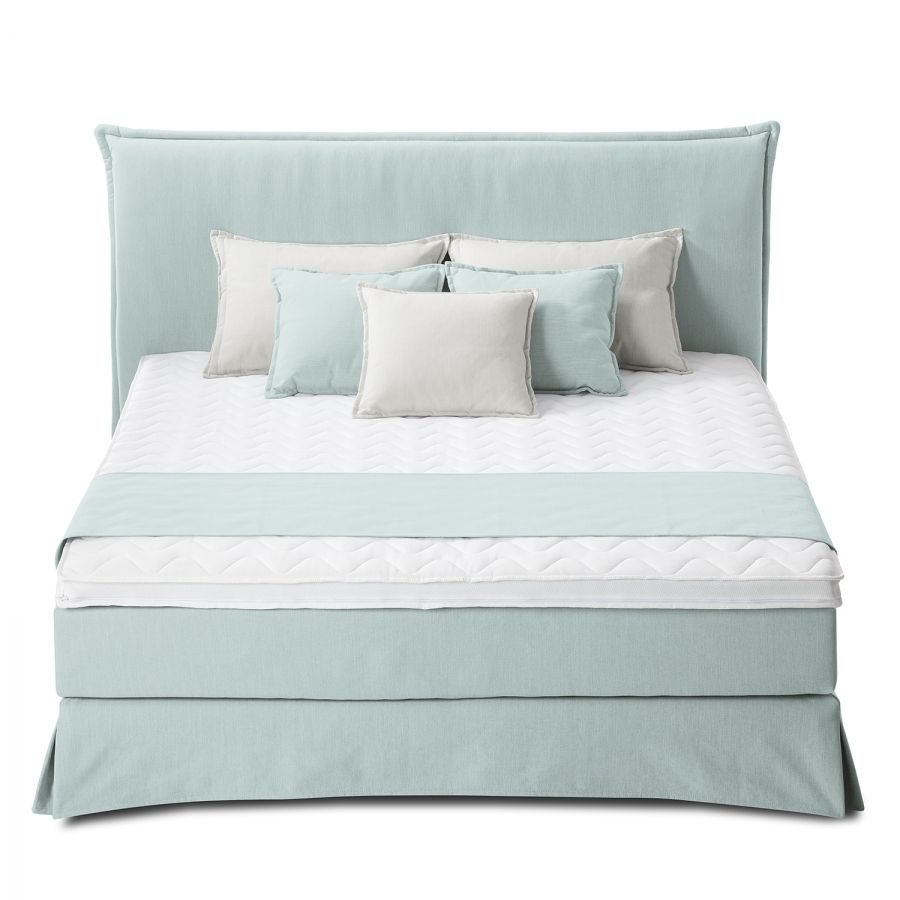 exceptional einfache dekoration und mobel hochwertige matratzen schlafen wie auf wolken 2 #3: Pinterest
