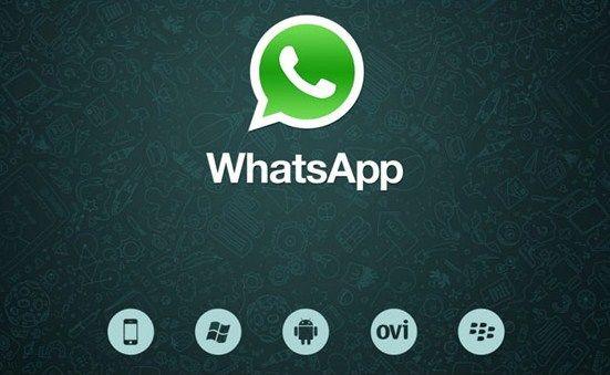Plus Messenger for Windows phone Archives