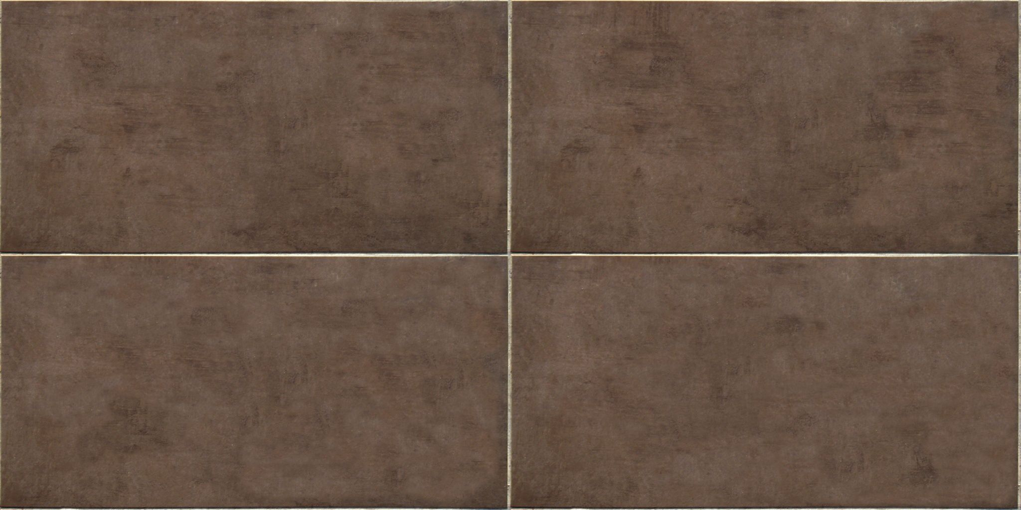 Image result for brown tile texture seamless | gallery | Pinterest
