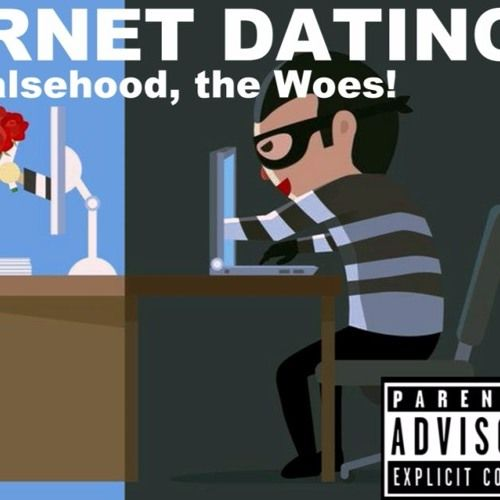 What You Don't Know About Online Dating