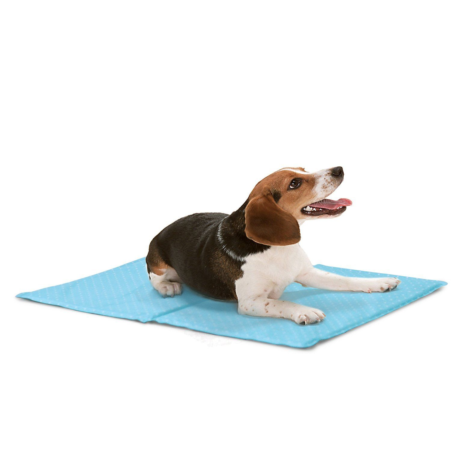 Cooling Pad For Dogs Dog Cooling Mat Pressure Activated Cooling Pet Bed Self Cooling Cat Pad With Non Toxic Gel Helps Coo Dog Cooling Mat Cat Bed Cat Pad