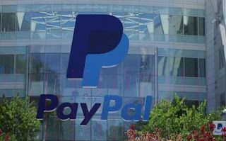 Daily Tech News : PayPal could be in big trouble over its user agree...