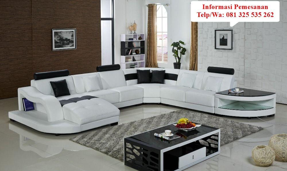Desain Sofa Tamu Mewah Masa Kini Referensi Kursi Tamu Sofa Mewah Trend Model Sofa Tamu Minimalis Ide Sofa Ruang Tamu Desain Furnitur Furnitur Ruang Keluarga